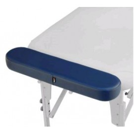 Rallonge pour table de massage