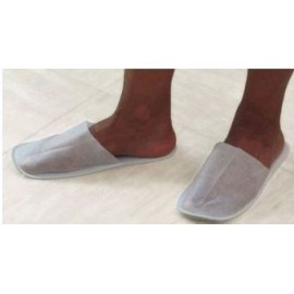 Chaussons jetables